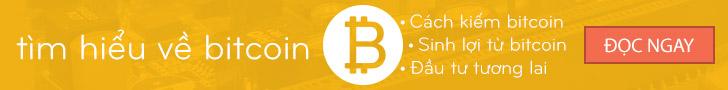 Bitcoin là gì, cách kiếm bitcoin