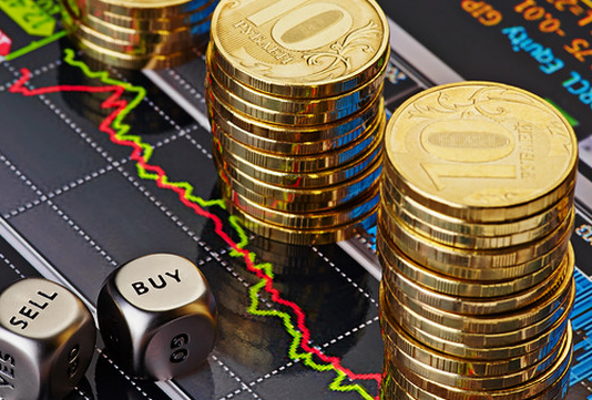 Hoc Trade Coin can ban