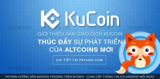 PayVNN-Giới-Thiệu-Sàn-Giao-Dịch-KuCoin