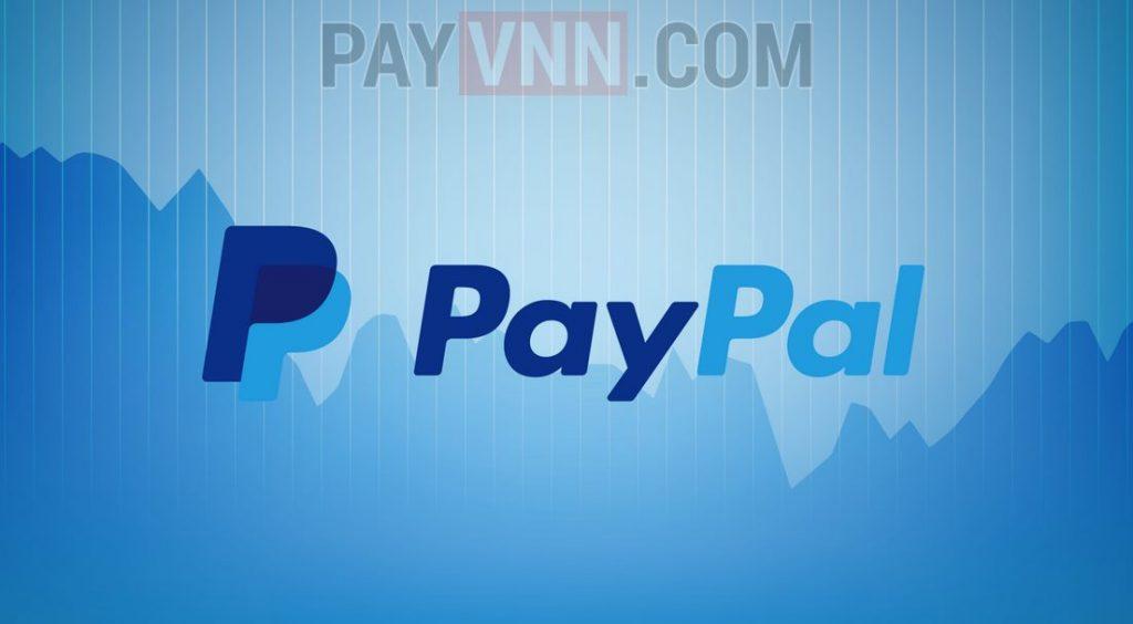 Tiền trong tài khoản Paypal là một loại tiền kỹ thuật số