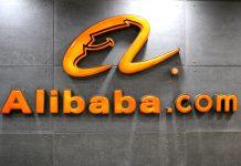 Alibaba bước vào thị trường Crypto