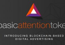 Basic Attention Token