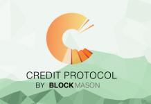 BCPT Là Gì? Tổng Quan về BlockMason Credit Protocol