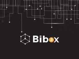 Bibox la gi