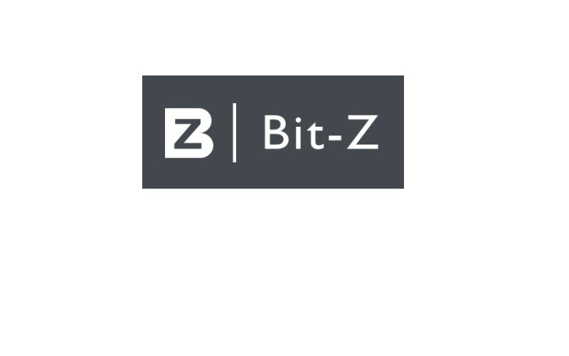 Bit-Z la gi