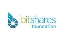 BitShares BTS
