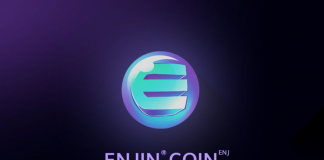 ENJIN Feature image