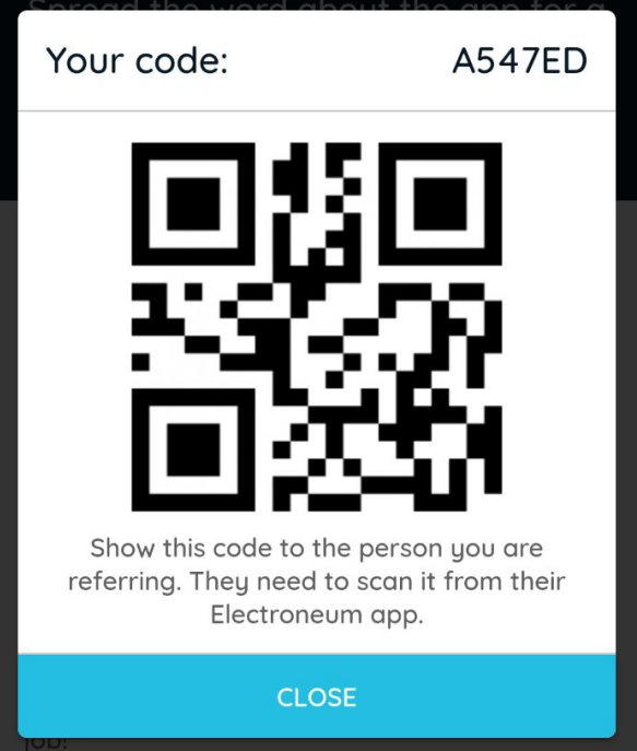 how to buy electroneum coin
