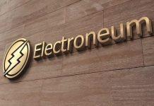 Electroneum Là Gì