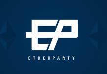 Ether party FUEL la gi