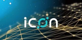 Icon ICX la gi