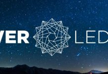 POWR Power Ledger la gi