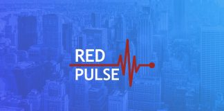 Red Pulse RPX la gi