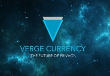 Đồng tiền ảo Verge XVG