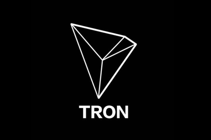 Đồng tiền ảo TRON - TRX