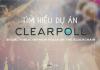 Dự Án ClearPoll