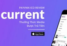 Current ICO