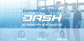 DASH Là Gì