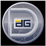 Digix DAO (DGD) token