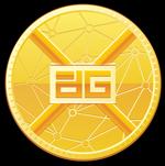 Digix Gold DGX Token