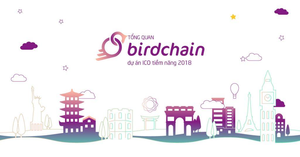 Birdchain là gì