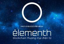 Elementh ICO