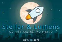 Stellar Lumens là gì