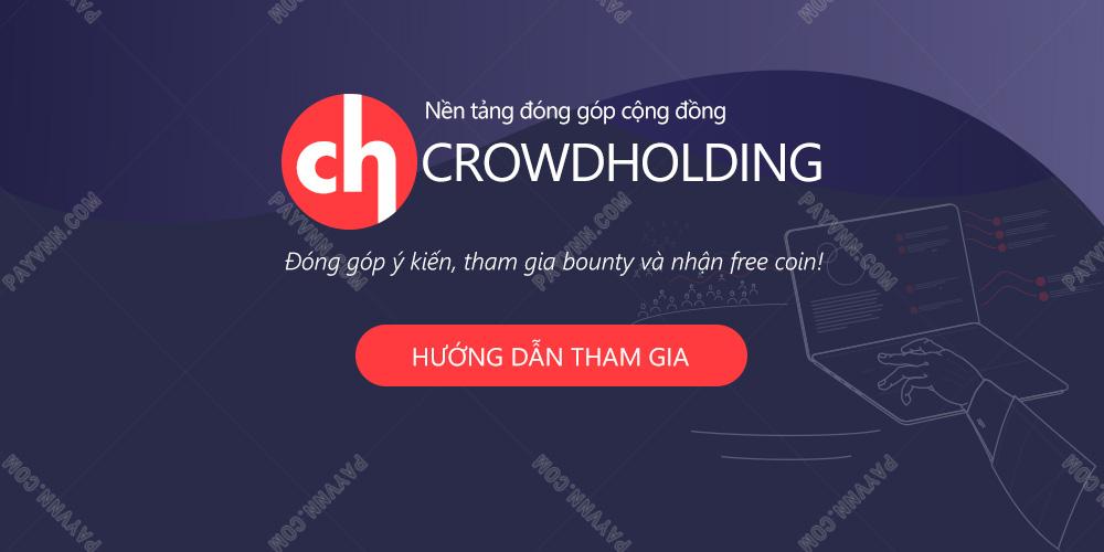 Crowdholding LA GI