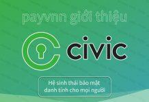 Giới Thiệu Civic