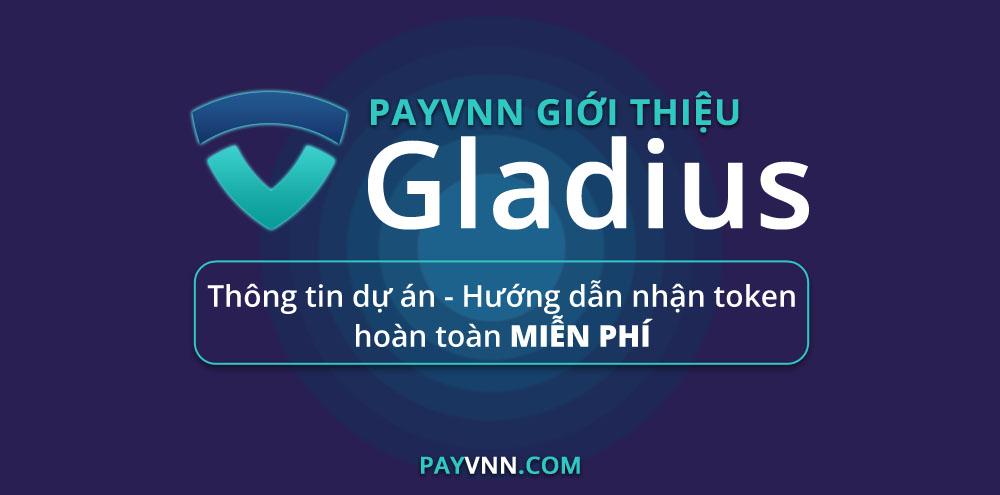 Giới Thiệu Gladius - Gladius Là Gì