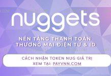 Giới Thiệu Nuggets