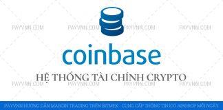 Coinbase Là Gì