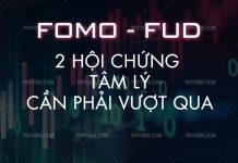 Hoi chung FOMO, FUD