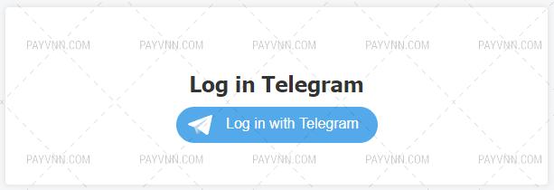 Liên kết với Telegram