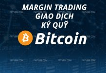 Margin Trading Giao Dich Ky Quy Bitcoin