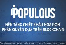 PayVNN Gioi Thieu Populous