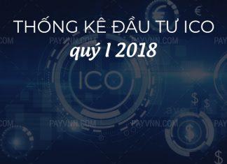 Thong ke dau tu ICO 2018
