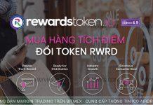 PayVNN-Giới-Thiệu-ICO-RewardsToken