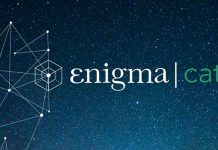 Enigma ENG