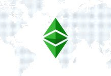 Ethereum Classic Binance Coinbase