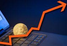 Gia Bitcoin Hôm nay