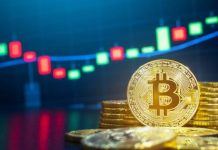 Gia Bitcoin tang