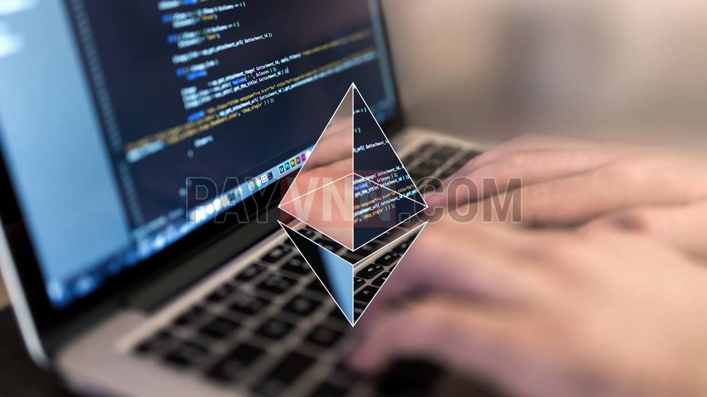 Hop Dong Tuong Lai Ethereum