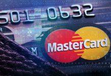 Mastercard Xin Cấp Bằng Sáng Chế cho Hệ Thống Blockchain Thanh Toán Thẻ Bảo Mật