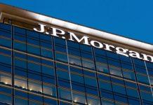 Ngan hang JP Morgan
