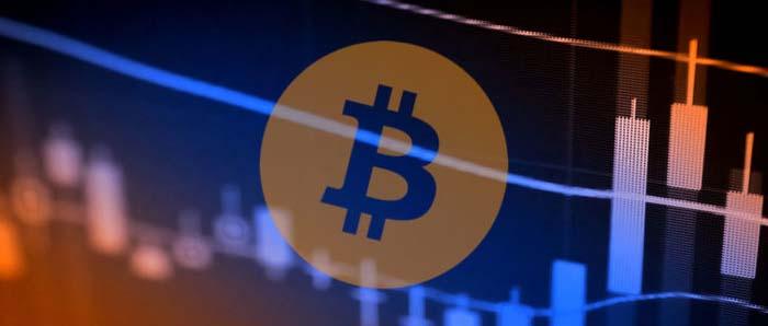 Phan tich gia Bitcoin