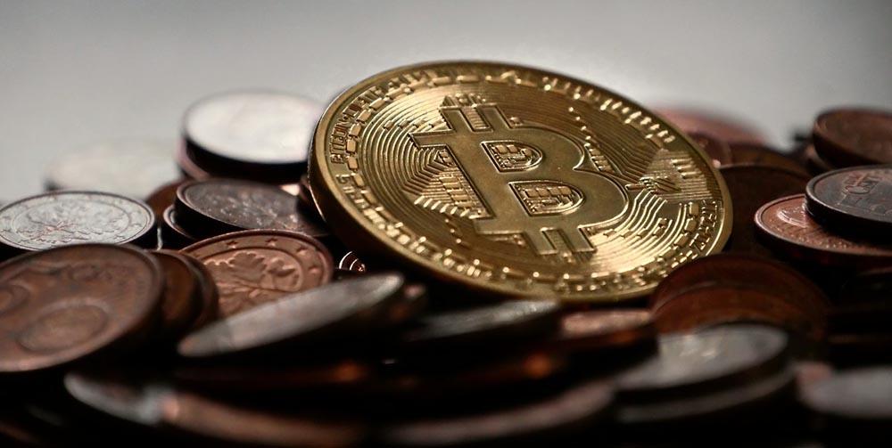 Phan tich ky thuat Bitcoin