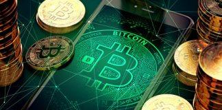 Giá Bitcoin