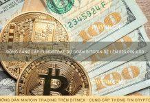 Đồng Sáng Lập Fundstrat Dự Đoán Bitcoin Sẽ Lên $25,000 USD