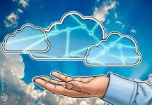 Huobi Ra Mắt Huobi Cloud Thiết Lập và Điều Hành các Sàn Giao Dịch Tài Sản Số